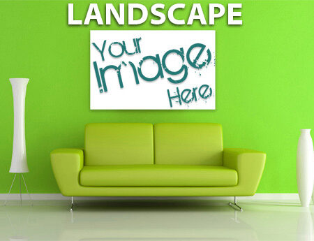 canvas-landscape-product-2