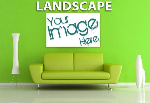 canvas-landscape-product-2