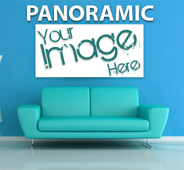 canvas-panoramic-product-2