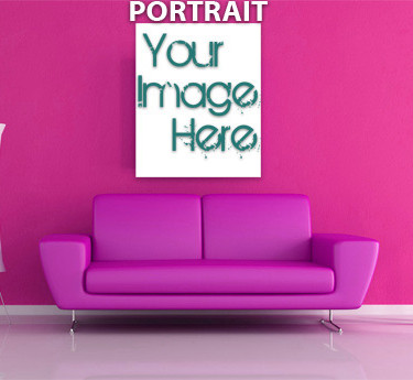 canvas-portrait-product-2