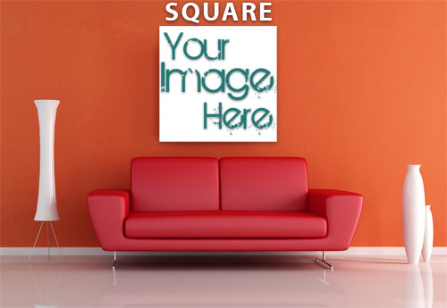 canvas-square-product-2