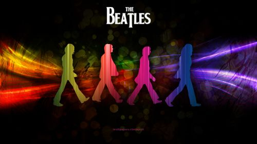 Music Stars & Album Art