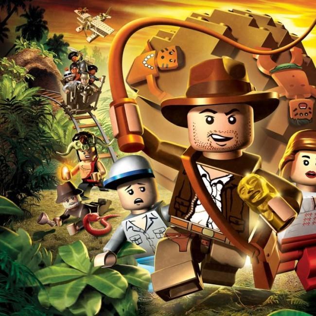 Lego-Indiana-Jones