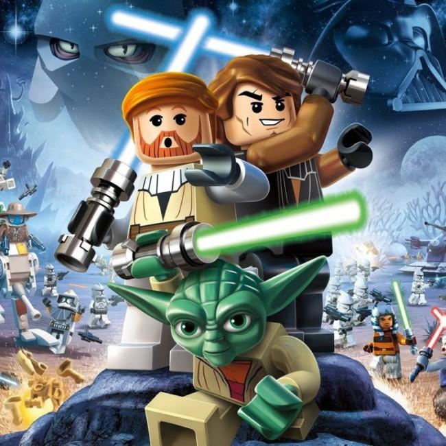 Lego-Star-Wars-Iii-The-Clone-Wars-Cool-Games-1800×2880