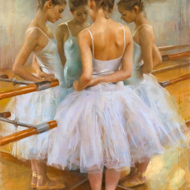ballet-mirror-standing