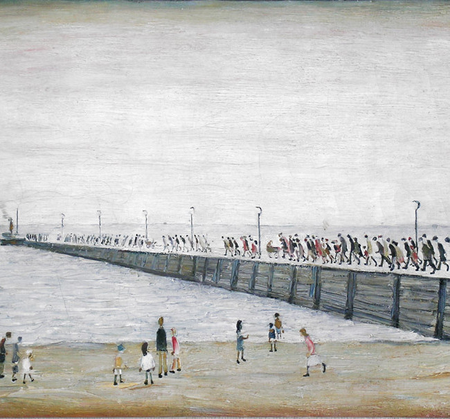 ferry-sketch-scene