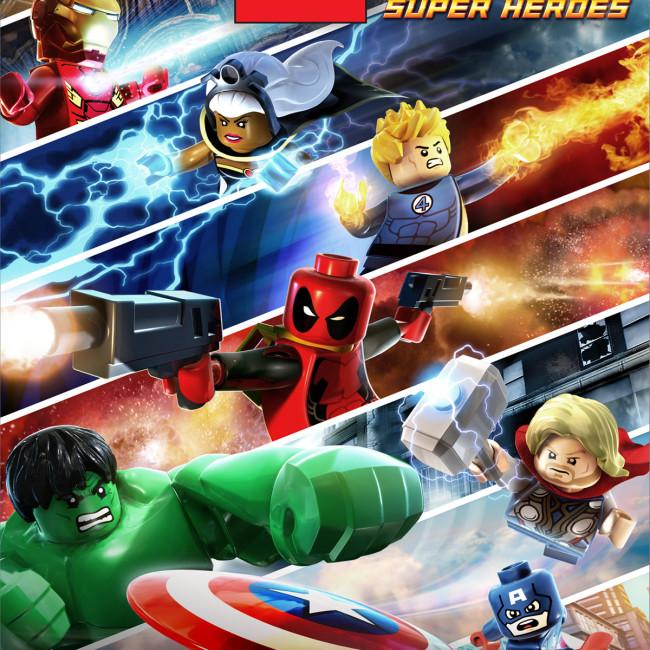 lego-marvel-super-heroes-poster