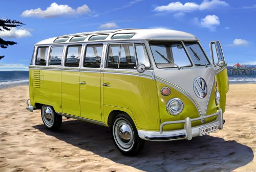 vw camper van canvas, vw camper van canvas art, vw camper van canvas pictures, vw camper van gifts, vw camper van canvas print, vw camper van poster