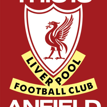 Liverpool FC Canvas, Liverpool FC Canvas art, Liverpool FC Canvases, Liverpool FC poster, Liverpool FC Canvas wall art, cheap Liverpool FC Canvas