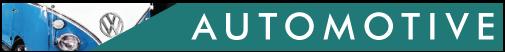 auto-category