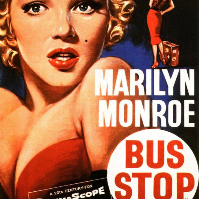 bus-stop