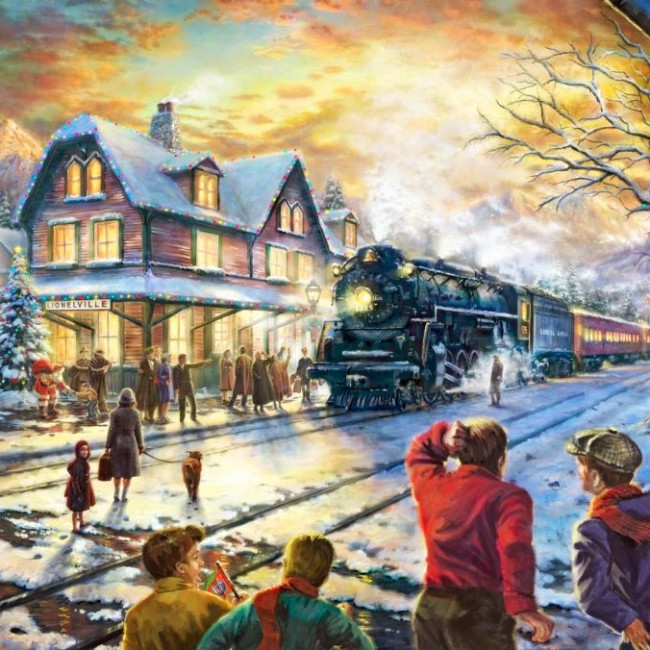All-Aboard-for-Christmas