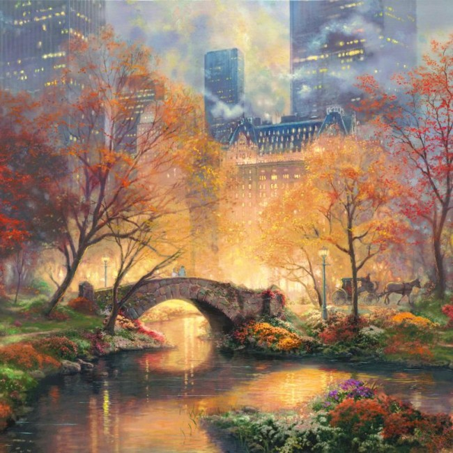 Central-Park-in-the-Fall