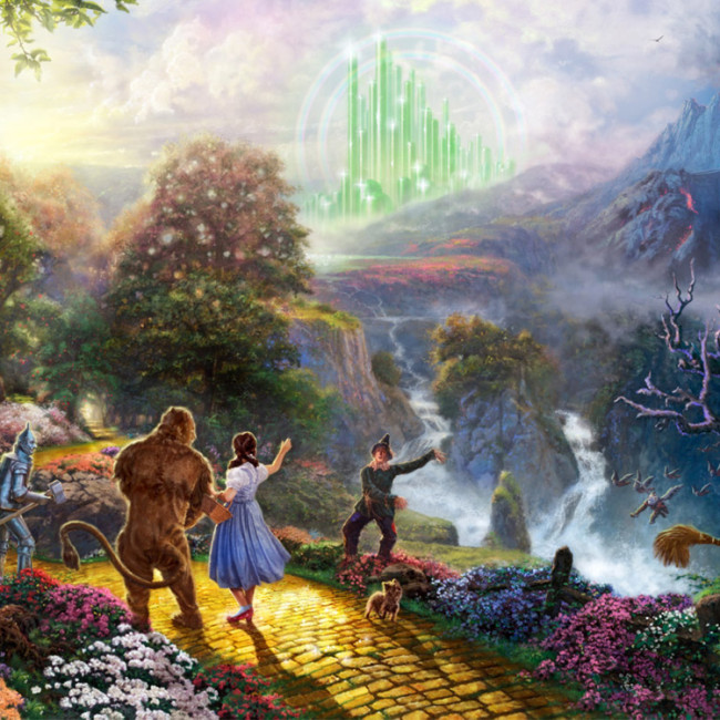 Dorothy-wizard-of-oz