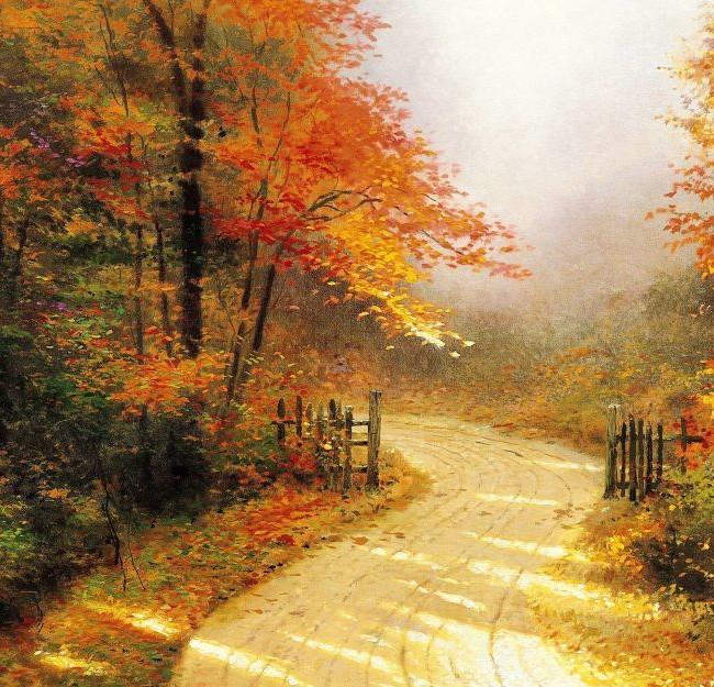 autumn_lane-wide