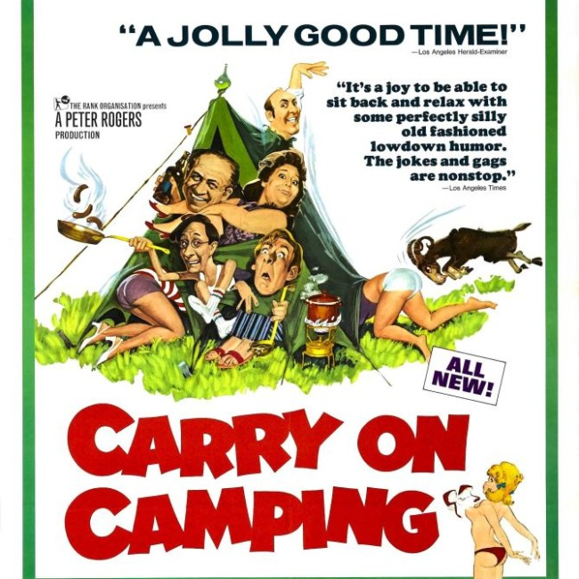 carry_on_camping