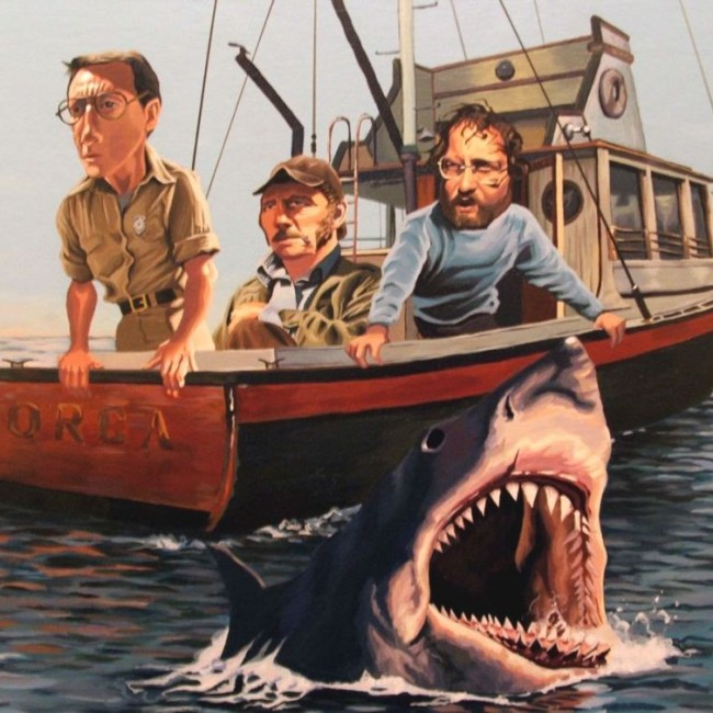 jaws_final