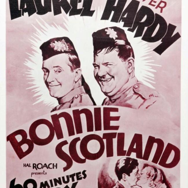 laurel and hardy_-_Bonnie_Scotland_11