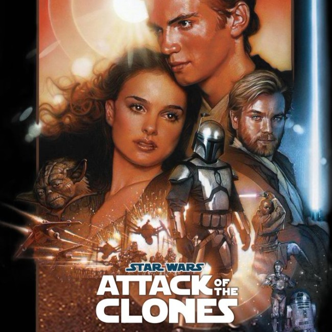 star_wars_ii___attack_of_the_clones___movie_poster_by_nei1b-d5w4z27