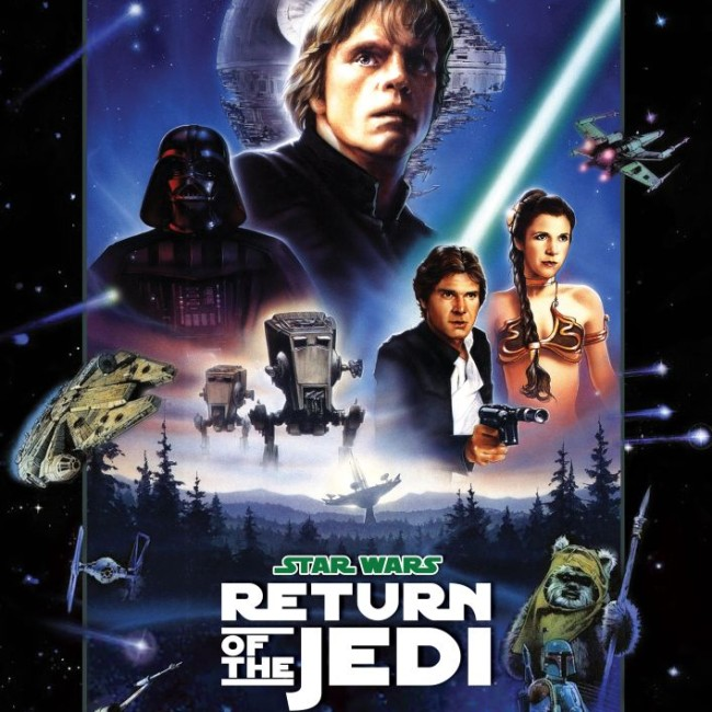 star_wars_vi___return_of_the_jedi___movie_poster_by_nei1b-d5t3b8d