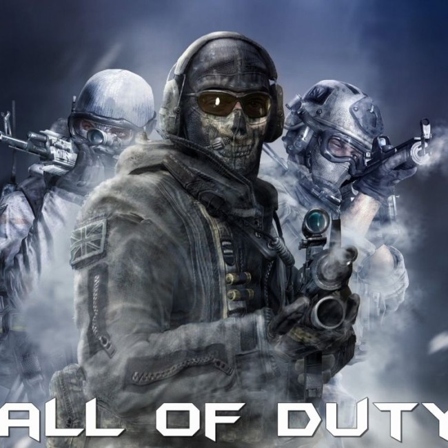 Call-Duty-Ghosts-crew