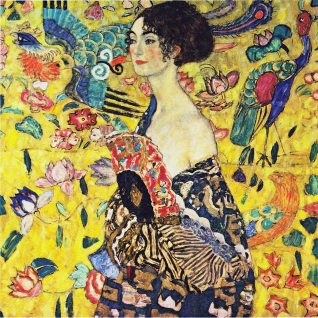 lady-with-fan-1918