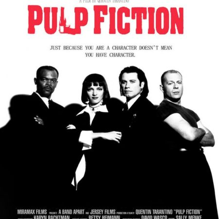 Pulp-Fiction-Poster-Wallpaper-iPad-3-10