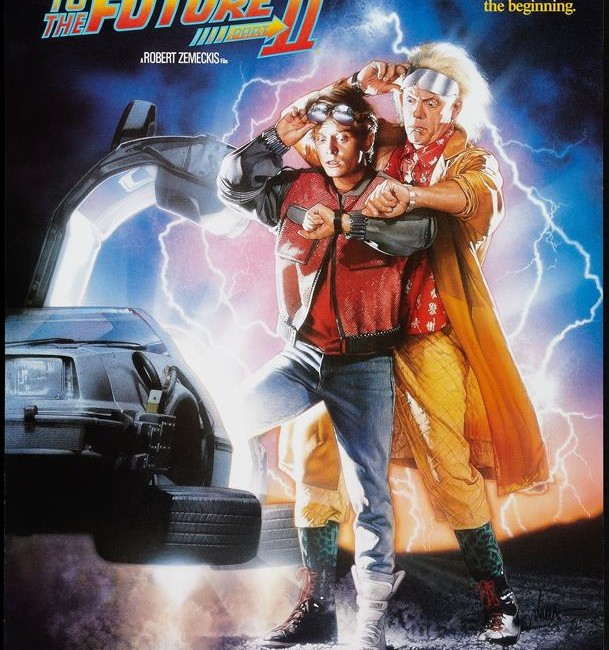 back-to-the-future-ll