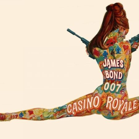movies_james_bond_casino_royale_movie_posters_1024x768_wallpaper_Wallpaper_2560x1920_www.wall321.com