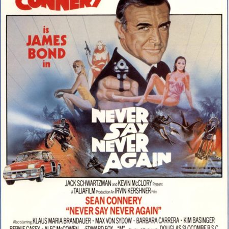 never-say-never-again-poster-c-eon-productions