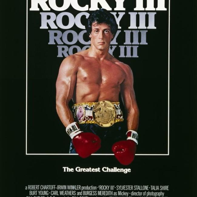 rocky-iii-1982